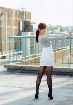 shinuchi-mai101.jpg