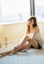 shinuchi-mai105.jpg