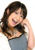 yaguchimari017.jpg
