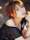yaguchimari019.jpg