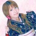 yaguchimari056.jpg