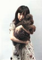 yuki017.jpg