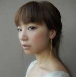 yuki041.jpg