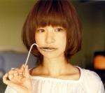 yuki047.jpg