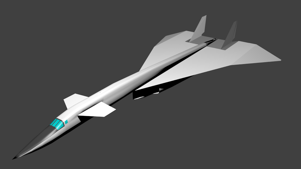XB-70_Valkyrie_3D.png