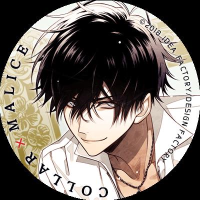 icon01_aiji.png