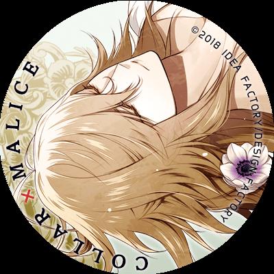 icon05_kageyuki.png