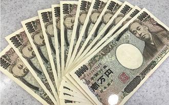 高額バイト 東京