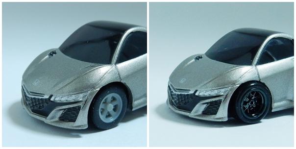 NSX-wheels-change1.jpg