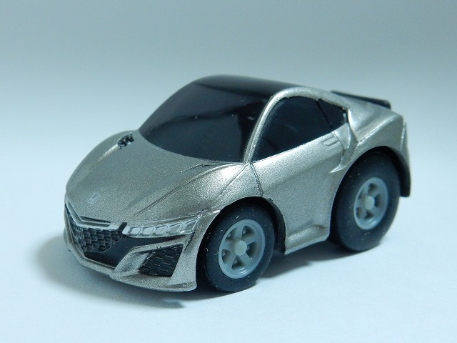 NSX-wheels-change2.jpg