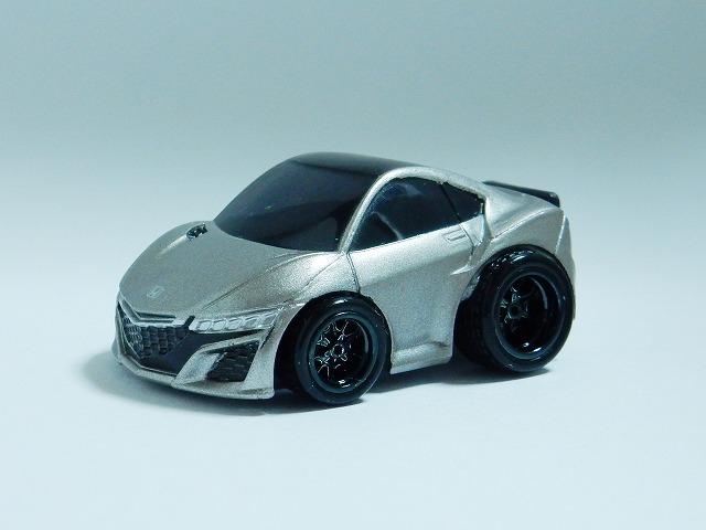 NSX-wheels-change3.jpg