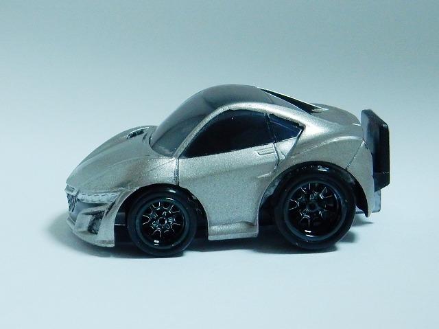 NSX-wheels-change4.jpg