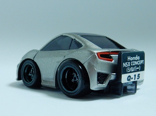 NSX-wheels-change5.jpg