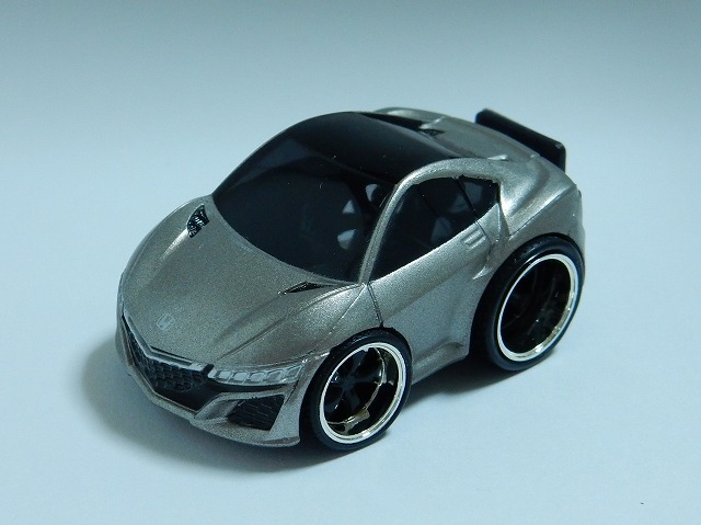 NSX-wheels-change6.jpg