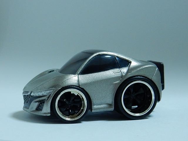NSX-wheels-change8.jpg