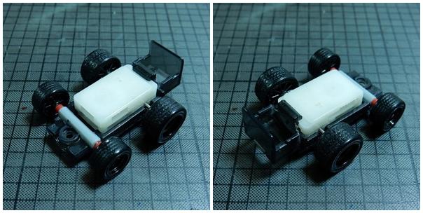 hakotora-chassis-10.jpg