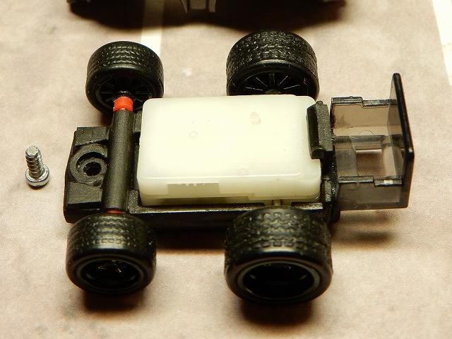 hakotora-chassis-11-3.jpg