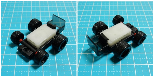 hakotora-chassis-11.jpg