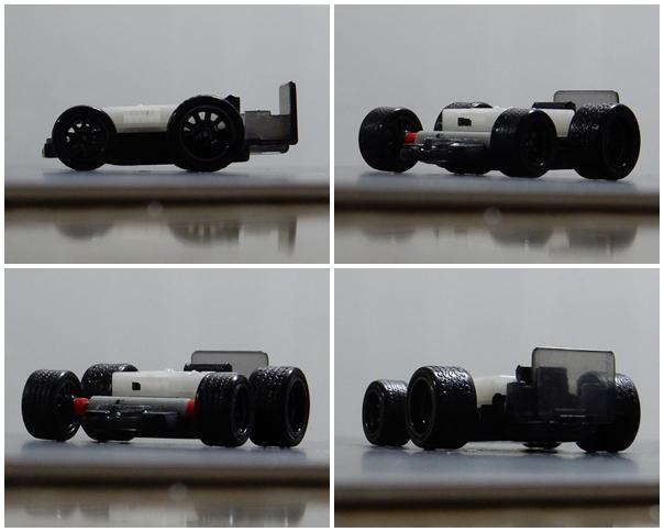 hakotora-chassis-12_20180709005930066.jpg