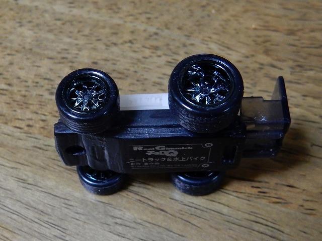 hakotora-chassis-13.jpg