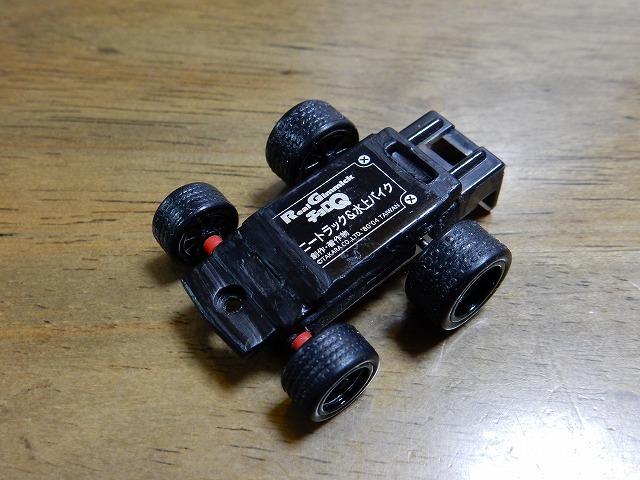 hakotora-chassis-14.jpg