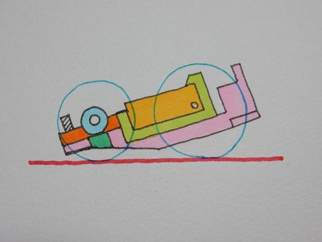 hakotora-chassis-16.jpg