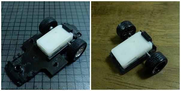 hakotora-chassis-1_201806301631202c2.jpg