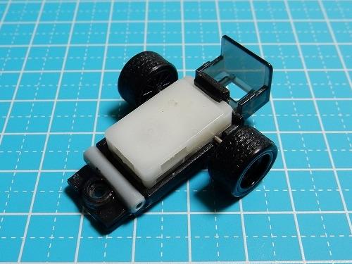 hakotora-chassis-7.jpg