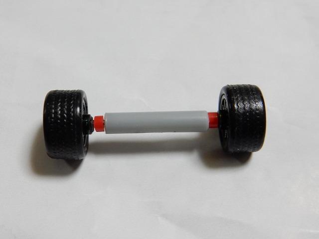hakotora-chassis-8.jpg