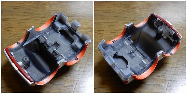 hakotora-custom-10.jpg