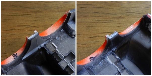 hakotora-custom-11.jpg