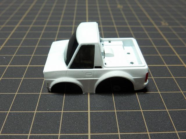 hakotora-custom-2.jpg