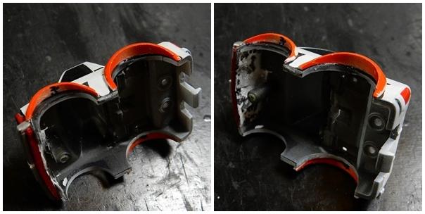 hakotora-custom-7-2.jpg