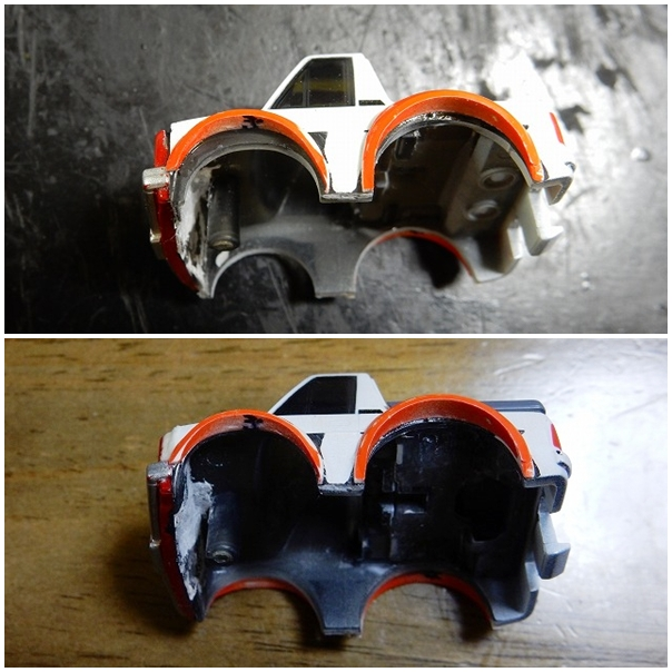 hakotora-custom-9.jpg
