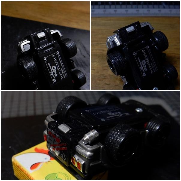 hakotora-tail-12.jpg