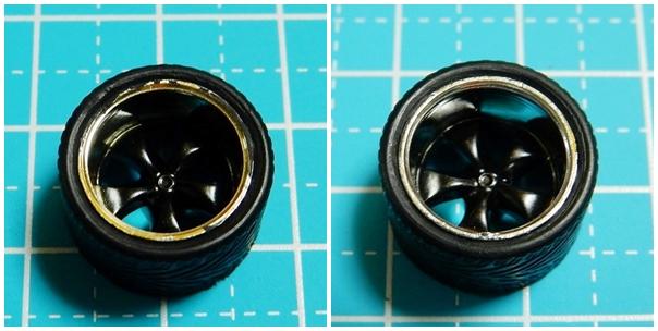 mlc-pen6-5.jpg