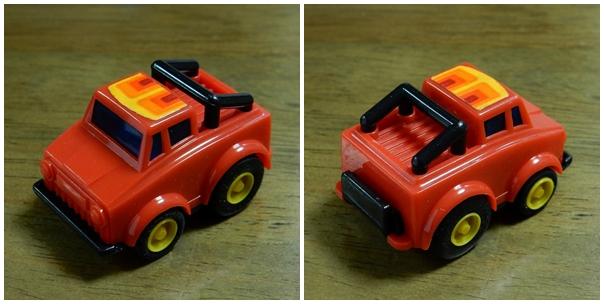 play-jour-truck14.jpg