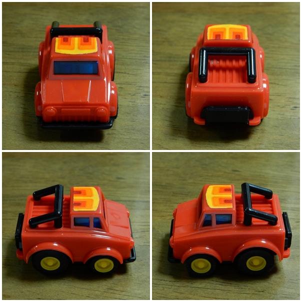 play-jour-truck15.jpg