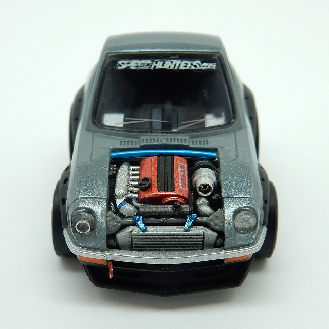 s30z-boosted-kansei4.jpg
