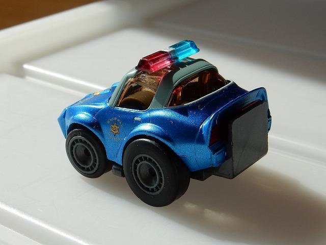 transam-tire-11.jpg
