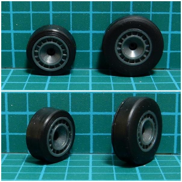 transam-tire-4.jpg