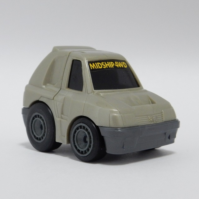 transam-tire-6.jpg