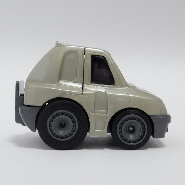transam-tire-7.jpg
