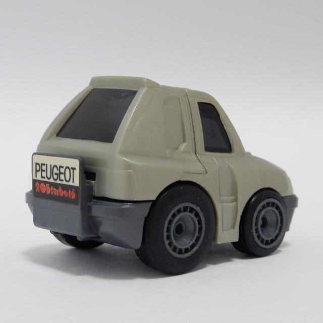 transam-tire-8.jpg