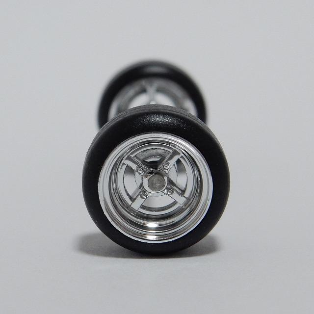 wheels-20180521-1.jpg