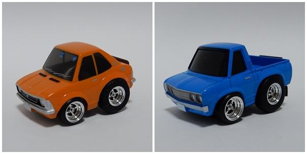wheels-20180521-10.jpg