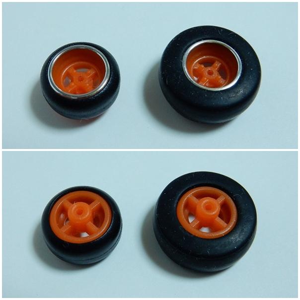 wheels-20180521-14.jpg