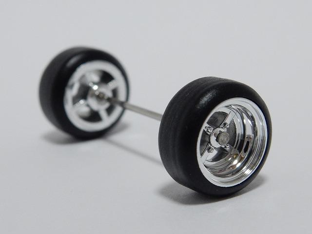 wheels-20180521-2.jpg