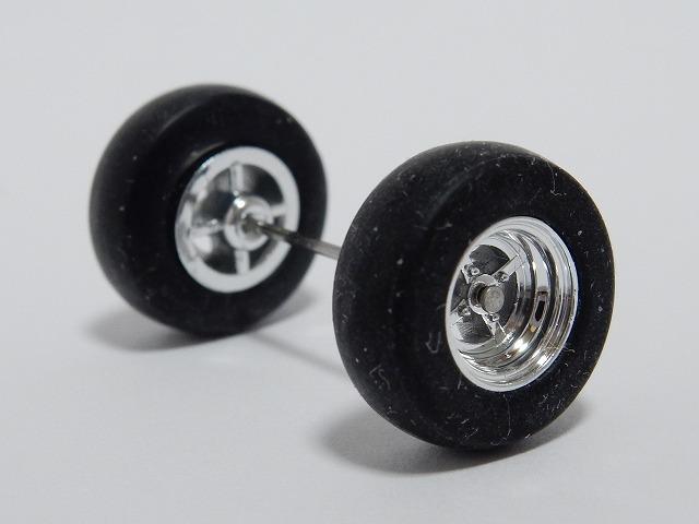 wheels-20180521-3.jpg