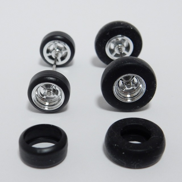 wheels-20180521-4.jpg